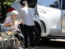 nola-home-care-transportation