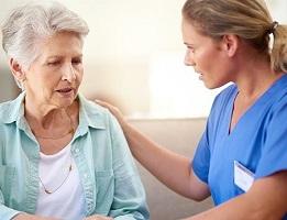 nola-home-care-medication-reminders